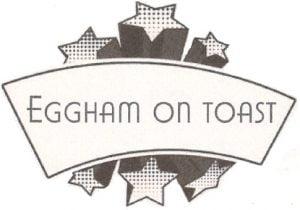 Eggham_on_Toast