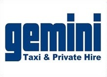 Gemini_Cars
