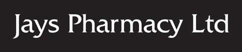Jays_Pharmacy_Ltd
