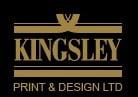 Kingsley_Print