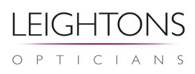 Leightons_Opticians