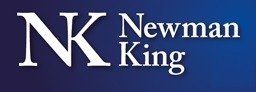 Newman_King