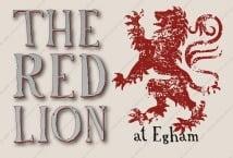 Red_Lion_Egham