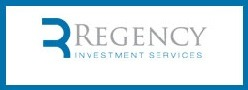 Regency_Investment_Services