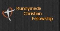 Runnymede_Christian_Fellowship