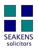 Seakens_Solicitors