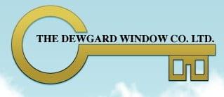 The_Dewgard_Window_Co_Ltd