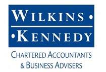 Wilkins_Kennedy