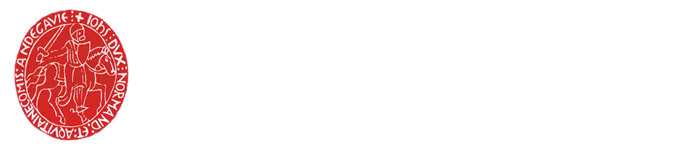 Egham Chamber of Commerce